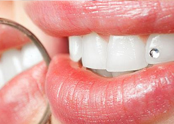 cosmeticdentistry copy